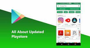 How to Fix if Google Play Store is not running on my phone