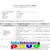RPPH/RKH TK/PAUD Minggu 1 sampai Minggu 34 Kurikulum 2013 - www.info-dokumenpaud.com