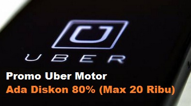 promo uber oktober 2016, promo uber motor oktober 2016, kode promo uber oktober 2016, kode promo uber motor oktober 2016