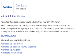 Los 5 VMS con más rating en Gartner ungeeksv.com