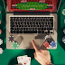 How to Choose an Online Poker Site