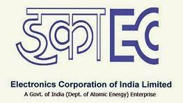 ECIL 2021 Recruitment Notification of Jr Artisan Posts