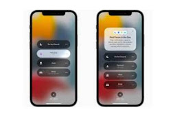 Cara Menggunakan Mode Fokus di iOS 15