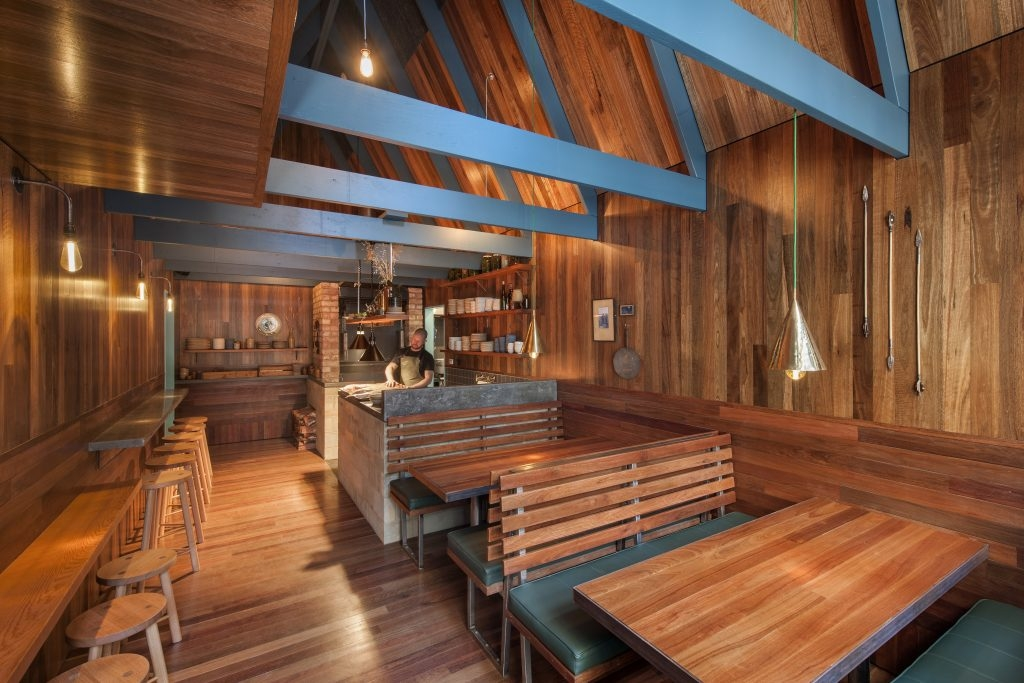 07-Architecture-in-the-Pink-Moon-Saloon-Bar-and-Restaurant-www-designstack-co