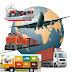 شركة شحن أثاث من السعودية الى تونس 0506688227 نقل عفش من جدة الي لتونس صفاقس