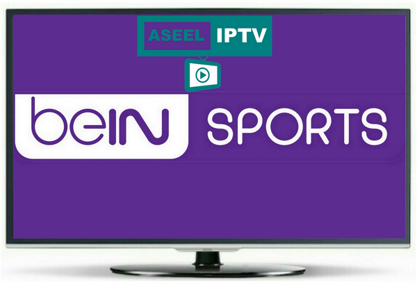 m3u playlist with tv channels