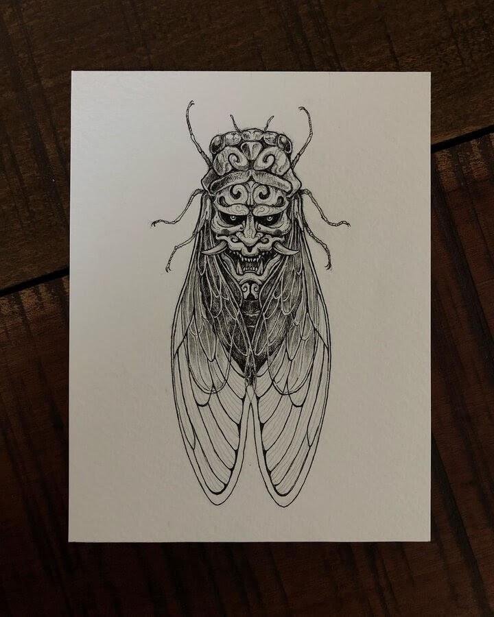 08-Demon-cicada-Kerby-Rosanes-www-designstack-co