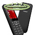 AZUMI LK3 UNLOCK BY FIRMWARE (MT6572) FLASH FILE: TESTED 100% ONE CLICK
