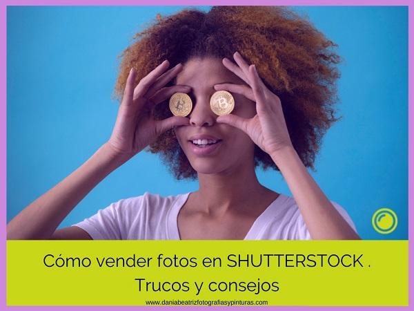 shutterstock-vender-fotos