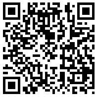 QR Codes in blogosfera