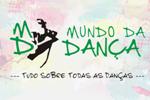 Blog Mundo da Dança