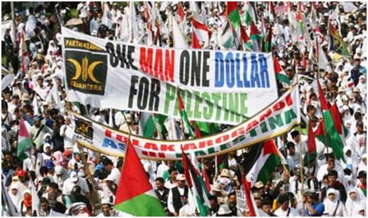 https://1.bp.blogspot.com/-Bf6v79D_jPM/WitnrlnMIOI/AAAAAAAAwGw/g6Xt4hsejGktk2ocuUQaqyO0vpVQrbGpACLcBGAs/s640/pks-palestina.jpg