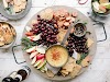 How to create a perfect appetizer platter