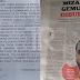 Lelaki Dakwa Putus Tunang Selepas Gambar Disalahgunakan Pihak Media