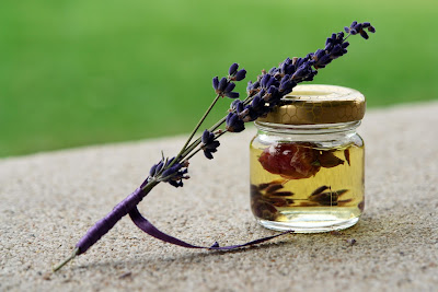 Benefits of Lavender Oil :16 Amazing Benefits