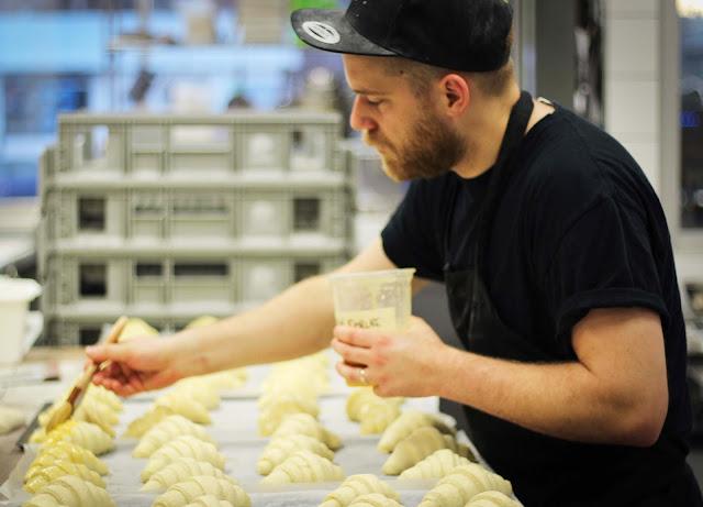 boulangerie-automne,montreal,bonne,trouver,automneboulangerie,julienboulangerieautomne,emmanuellericardblog