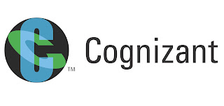 Jobs in Cognizant:Senior Process Executive - Digital Marketing