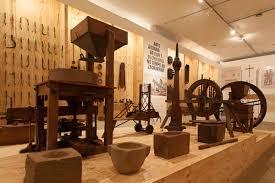 O Museu Afro Brasil