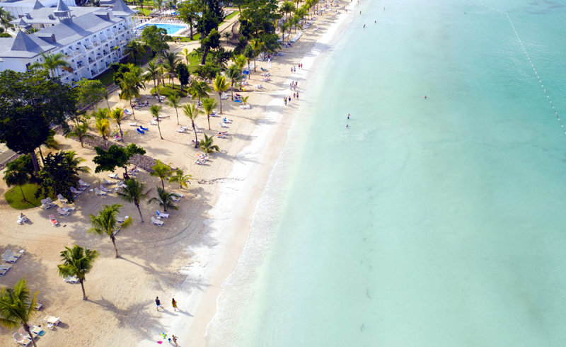 Jamaica Reopens for Tourism Next Week — What to Know