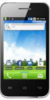 Cross Andromeda A25,HP Android 3G Murah