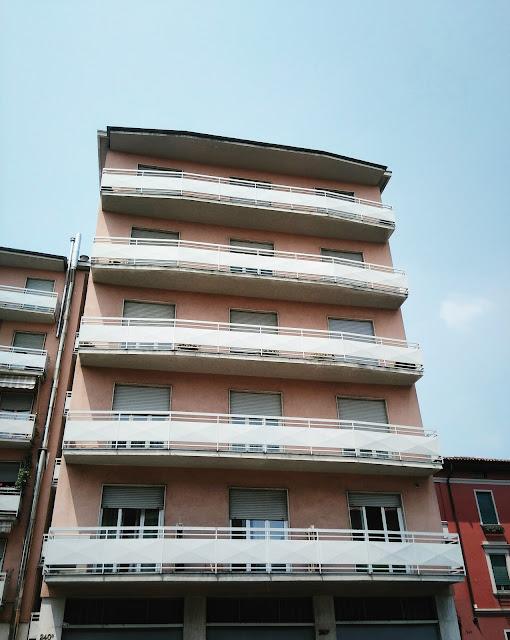 agenzia immobiliare olivati bergamo vendita case