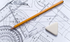 An Introduction to Engineering Drawings