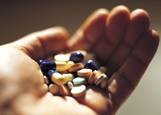 Nên sử dụng thuốc bổ gan theo từng đợt, không lạm dụng thuốc bổ gan