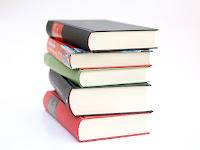 Pengertian Wacana Menurut Beberapa Buku