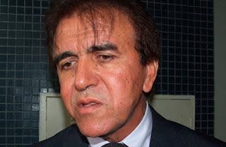 Secretário é punido pelo TCE com multa e ressarcimento de R$ 6,9 mil ao erário por irregularidade em obras