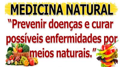 Guia alimentação Natural