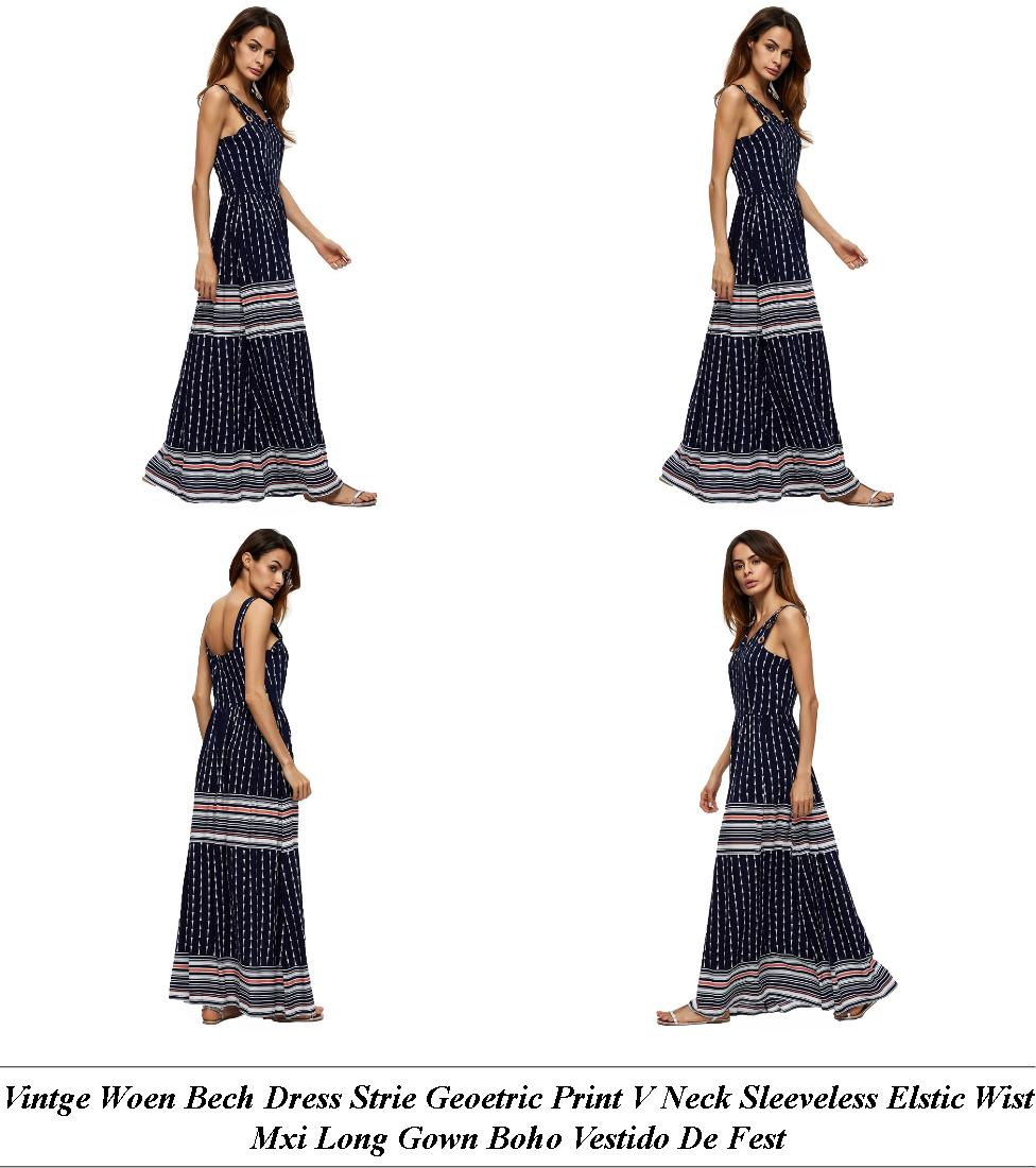 The Est Dresses Shop - Clothes Uk Online - Prom Dress Shops Dulin Ga