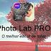 Photo Lab PRO v3.6.11 APK - Editor de fotos 2019