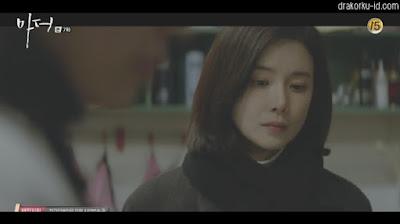Mother Episode 7 Subtitle Indonesia