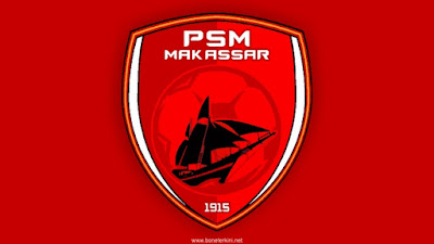 Live Streaming PSM Makassar VS Becamex Binh Duong