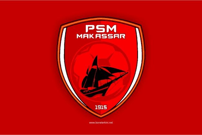 Dukung PSM Makassar di AFC, Persipura Rela Tukar Jadwal