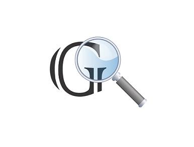 gudangloker logo