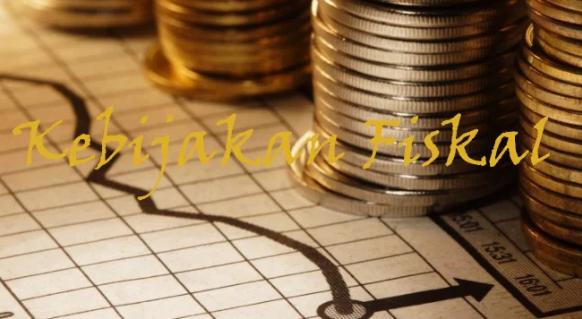 Pengertian Kebijakan Fiskal Beserta Tujuan, Fungsi, Jenis, Instrumen Dan Contoh Kebijakannya Terlengkap