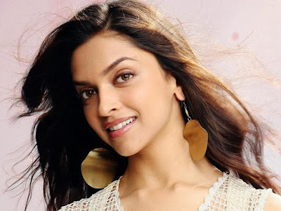 deepika padukone normal resolution hd desktop background wallpaper 2