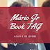 Tag: Mário Junior Book Tag