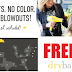 Free Hair Wash and Blowout at DryBar - MUST BOOK NOW! Available March 19th to 25th From 11AM to 1PM