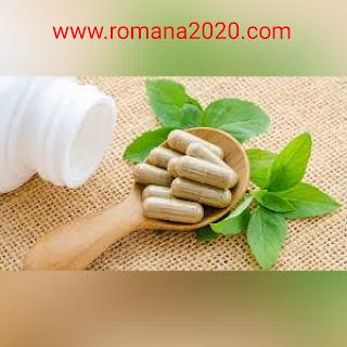 فوائد الكولاجين  للشعر و الجسم والبشرة و أضراره و مصادره ما هو الكولاجين