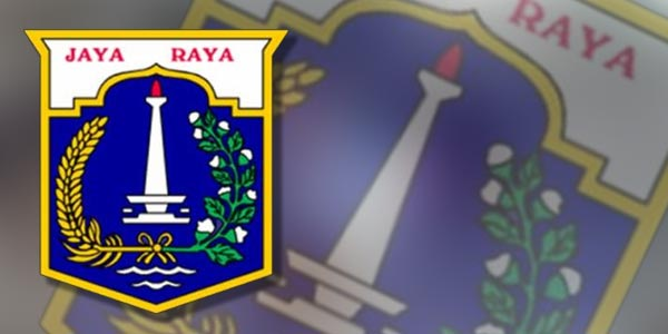 CPNS DKI Jakarta 2019