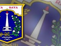 DKI Jakarta Buka 3.958 Formasi CPNS 2019, Ini Syaratnya!