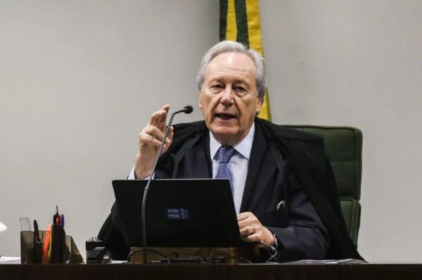 STF rejeita pedido da Rede para afastar Pazuello da Saúde - Adamantina Notìcias