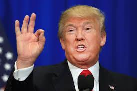Donald Trump e le donne: la verità sul video che compromette la Presidenza
