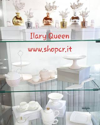 bomboniere shop