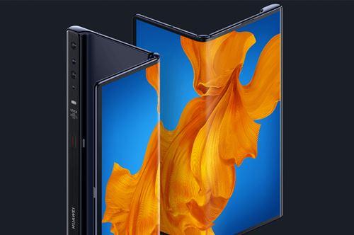Huawei-Mate-XS-improve
