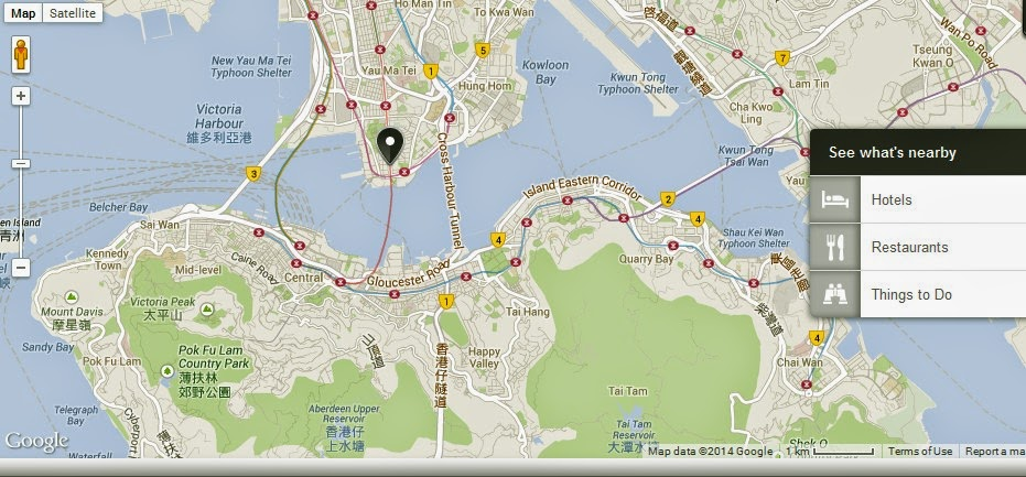 Tsim Sha Tsui East Hong Kong Location Map,Location Map of Tsim Sha Tsui East Hong Kong,Tsim Sha Tsui East Hong Kong accommodation destinations attractions hotels map reviews photos pictures,tsim sha tsui east bars ferry pier mtr cinema shopping district bus terminus