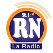 rn la radio