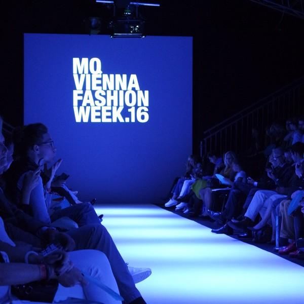 vienne vienna museumsquartier mq fashion week